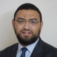 Dr. Mohamed Gheith