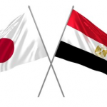 The 1st Japan-Arab Dialogue Forum held in Tokyo.