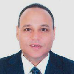 PROF MAHMOUD MOHAMED SAKR